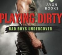 Guest Review: Playing Dirty by HelenKay Dimon