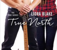Guest Review: True North by Liora Blake