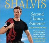 Review: Second Chance Summer by Jill Shalvis