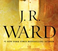 Guest Review: The Bourbon Kings by J.R. Ward