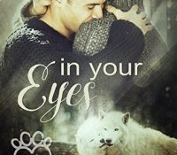 Guest Review: In Your Eyes by Cardeno C.