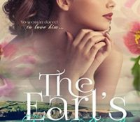Guest Review: The Earl's New Bride by Frances Fowlkes