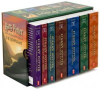 Harry-Potter-paperback-boxed-set