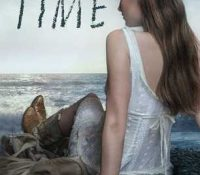 Guest Review: Shifting Time by Kelly Bennett Seiler
