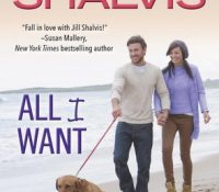 Review: All I Want by Jill Shalvis