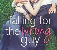 Review: Falling for the Wrong Guy by Sara Hantz