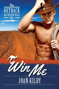 Guest Review: Win Me by Joan Kilby
