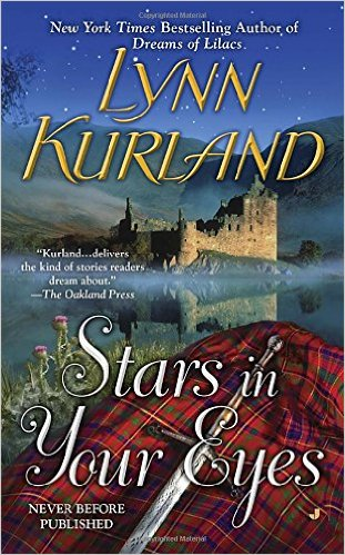 Stars in You Eyes by Lynn Kurland