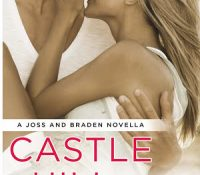 Review: Castle Hill by Samantha Young