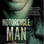 Motorcycle Man by Kristen Ashley Book Cover