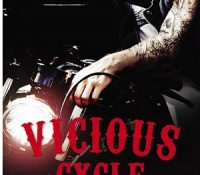 Review: Vicious Cycle by Katie Ashley