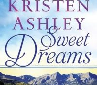 Review: Sweet Dreams by Kristen Ashley
