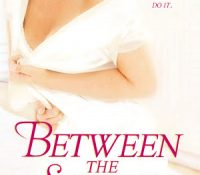 Review: Between the Sheets by Robin Wells
