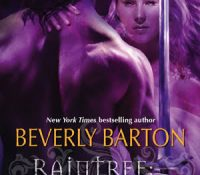 Review: Raintree: Sanctuary by Beverly Barton