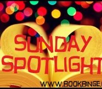 Sunday Spotlight: Naked in Death by J.D. Robb