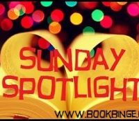 Sunday Spotlight: Heart of Fire by Linda Howard