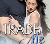 Review: Trade Me by Courtney Milan