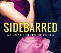 Review: Sidebarred by Emma Chase