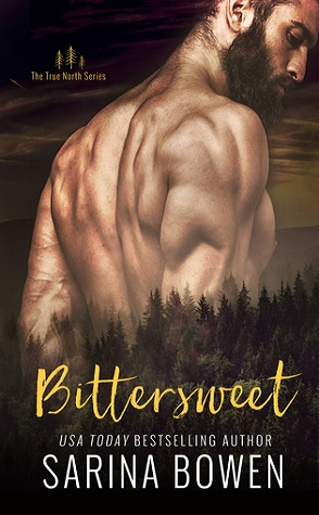 Review: Bittersweet by Sarina Bowen