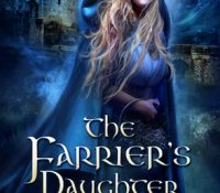 Series Spotlight: The Irish Witch Series by Leigh Ann Edwards