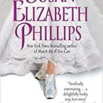 This Heart of Mine by Susan Elizabeth Phillips Book Cover