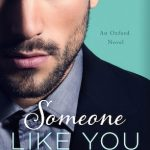 Someone Like You by Lauren Layne Book Cover