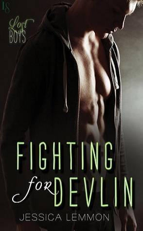 Review: Fighting for Devlin by Jessica Lemmon