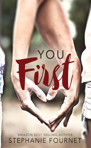you-first-v2