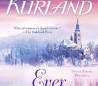Guest Review: Ever My Love by Lynn Kurland