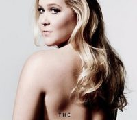 Guest Review: The Girl with the Lower Back Tattoo by Amy Schumer