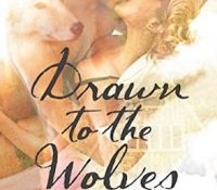 Guest Review: Drawn to the Wolves by Shari Mikels