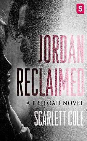 Guest Review: Jordan Reclaimed by Scarlett Cole