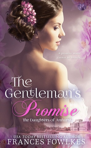 Guest Review: The Gentleman's Promise by Frances Fowlkes