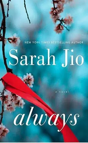 Guest Review: Always by Sarah Jio