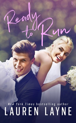 Review: Ready to Run by Lauren Layne