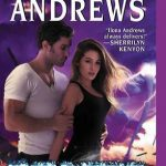 Wildfire by Ilona Andrews Book Cover