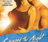 Retro Review: Beyond the Night by Joss Ware