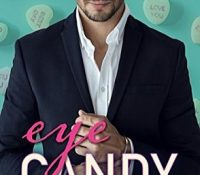 Guest Review: Eye Candy by Jessica Lemmon