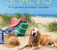Sunday Spotlight: Lost and Found Sisters by Jill Shalvis