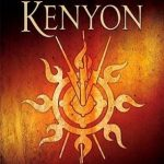 Acheron by Sherrilyn Kenyon Book Cover