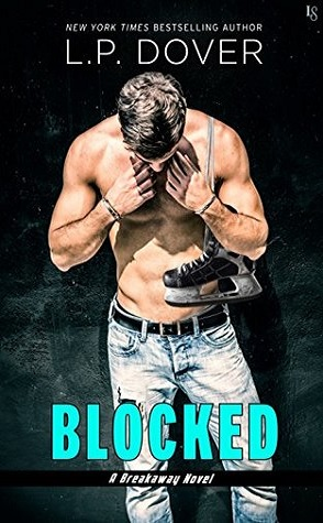 Guest Review: Blocked by LP Dover
