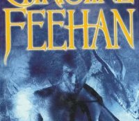 Review: Dark Curse by Christine Feehan