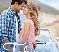 Review: Taking a Chance by Maggie McGinnis