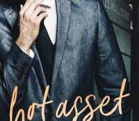 Summer Reading Challenge Review: Hot Asset by Lauren Layne