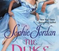 What Are You Reading? (+ Sophie Jordan Giveaway)