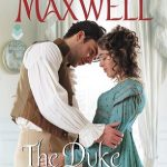 The Duke that I Marry by Cathy Maxwell Book Cover