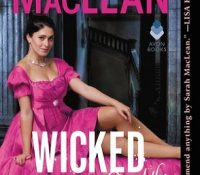 What Are You Reading? (+ Sarah MacLean Giveaway)