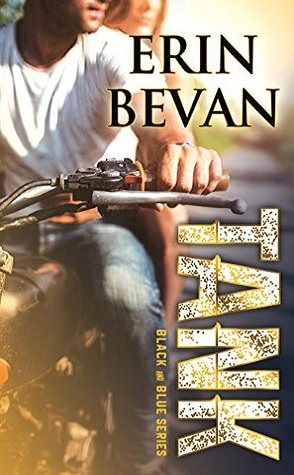 Guest Review: Tank by Erin Bevan