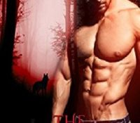 Guest Review: The Howling by Erin McCarthy
