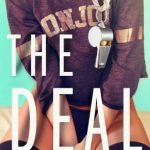 The Deal by Elle Kennedy Book Cover